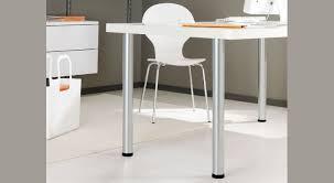 B Otisch Mit Regal Tischbeine Möbelfüße Shop Holz Metall Stahl Regalraum