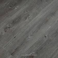 11 best gray hardwood floors images on gray hardwood