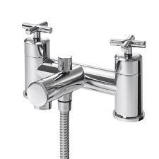 kensey bath shower mixer triton showers