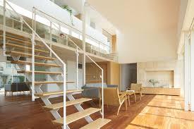 甲斐の家house in kai u2013 mamm design