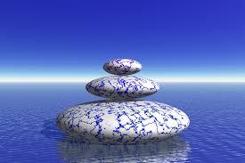 imagenes zen gratis zen la paz espíritu imagen gratis en pixabay