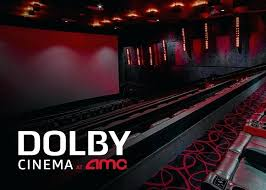 Amc Reclining Seats Dolby Cinema At Amc Reclining Theater Seats Nyc