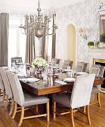 Traditional Chandeliers Dining Room Of Well Farmhouse Chandelier - Traditional chandeliers dining room
