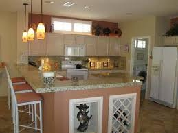 L Shaped Kitchen Islands L Shaped Small Kitchen Island Kitchen Ideas