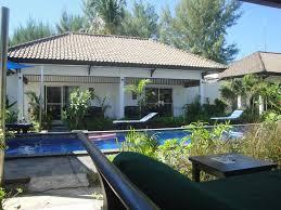 gili palms resort gili trawangan indonesia booking com