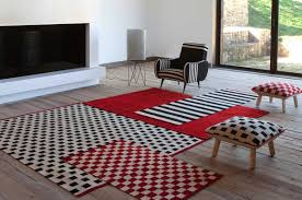 All Modern Rugs All Modern Rugs Geometric Style Awesome Homes All Modern Rugs