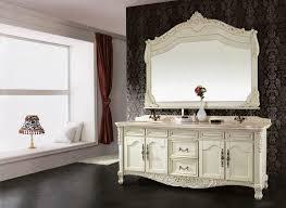 glamorous 20 luxury bathrooms vanities decorating design of 12