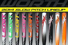 cheap softball bats composite slowpitch softball bats beanstalkenergy