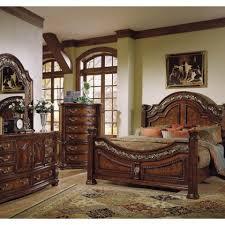 Schlafzimmer Teppich Set Schlafzimmer Kommode Birkeschlafzimmer Deko Ideen Mit Rechteckigen