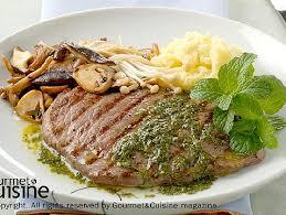 cuisine steak 12 ส ตรท ด ท ส ดสำหร บ สเต ก ปร งอาหาร ประเทศไทย