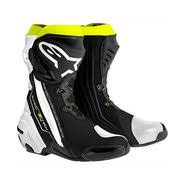 summer motorcycle boots 9 summer motorcycle boots protection and safety