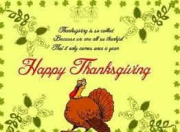 category thanksgiving day quotes happythanksgiving