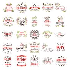 christmas decoration templates eliolera com