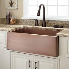 farmhouse sink with drainboard kitchen top mount farmhouse sink drainboard sink ikea marble
