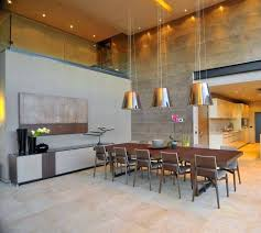 high ceiling recessed lighting high ceiling lighting vaulted ceiling chandeliers recessed lighting