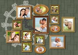 yearbook maker photo collage templates photo collage maker picture collage maker