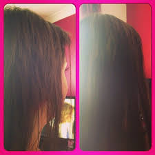 foxy hair extensions newcastle 18 best foxy on instagram images on instagram hair
