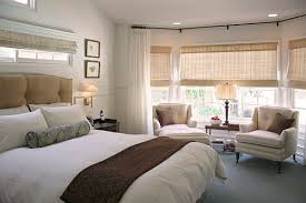 Picture Window Treatments Best Window Treatments