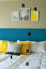 blue yellow bedroom blue and yellow bedroom bedroom blue yellow bedroom vulcan sc