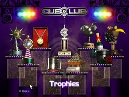 The Room Game For Pc - download cue club snooker game for pc free pc game xbox games