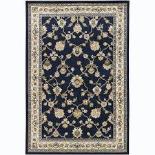 blue oriental rugs living room pretty inspirational recent