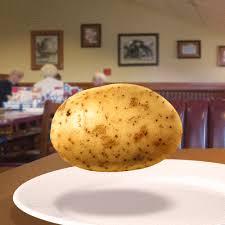 Potato Flew Room Urban Dictionary Potato Flew Room