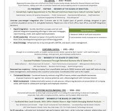 Writers Resume Template Winning Resume Templates Ses Resume Ses Resume Writers Ses Resume