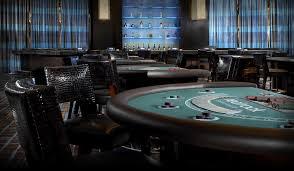 Crap Table For Sale Las Vegas Table Games Blackjack Craps Roulette U0026 More