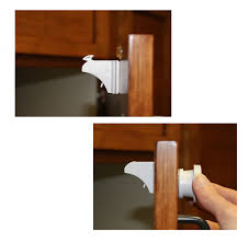 handles kitchen cabinets baby proofing cabinets without handles kitchen cabinets without