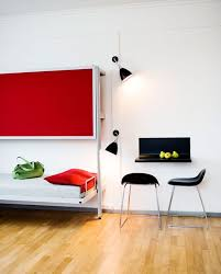 Wall Mounted Folding Bed 15 Best Wall Mounted Folding Beds Images On Pinterest Folding
