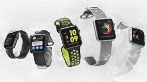 37 apple watch tips and tricks