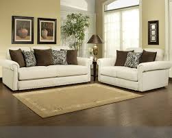 furniture living room set majestic bh 4040set