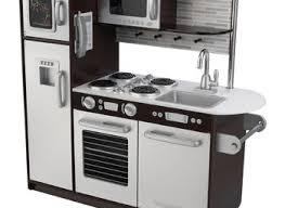 kidkraft küche uptown kidkraft kitchen saffroniabaldwin