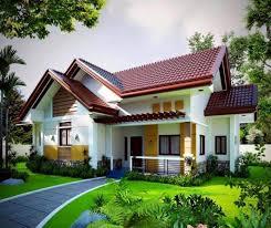 house exterior designs smartness ideas small house outside design inside best 25 home