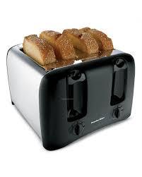 Hamilton Beach Toaster 4 Slice Toasters China Wholesale Toasters Page 5