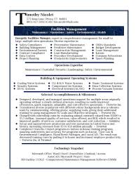 Baseball Resume Template Baseball Coach Resume Free Resume Example And Writing Download