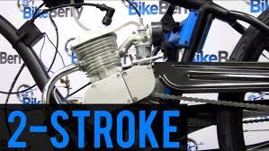 black onyx na t build how to install 80cc 2 stroke bicycle engine kit full dvd 66cc 48cc