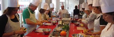 cours de cuisine levallois atelier de cuisine à levallois perret avec cuisine santé
