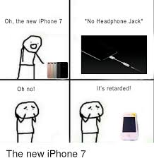 Iphone Text Memes Best Collection - funniest iphone 7 memes indiatimes com