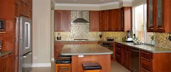 free kitchen design service home designs ikea kitchen design services smith modern small u