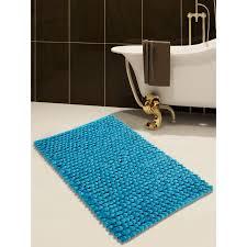 Bathroom Rugs Sets Cotton Bathroom Rug Sets Roselawnlutheran