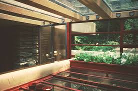 images of edgar j kaufmann house fallingwater by frank lloyd