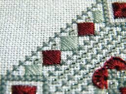 less bitching more stitching a cross stitch blog featuring