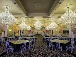 wedding venues tomball tx cheap wedding venues in tomball tx mini bridal