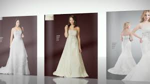 hire wedding dresses garden city wedding dress rental wedding dress rental garden