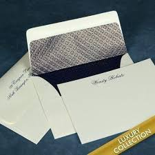 wonderful custom business note cards staples best executive images