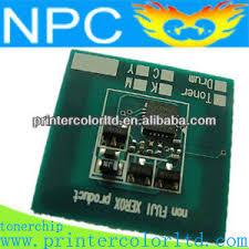 xerox drum chip resetter wc 5222 5225 5230 black smart printer cartridge reset toner chip for