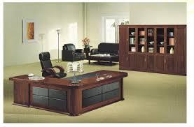 Panel Desk Sun Panel Desk Office Group