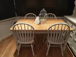 Second Hand Farmhouse Kitchen Tables - used restaurant furniture for sale uk modrox com
