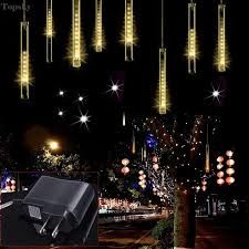 wonderful outdoor led christmas lights u2014 all home design ideas